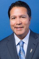 Ted Bojorquez