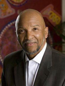 Thurman White, Jr.