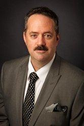 Tim Heitman