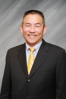 Tommy Lim, O.D.