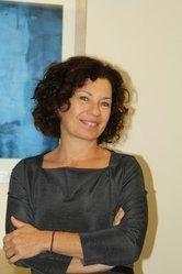 Valerie Fawzi