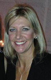 Valerie Pressley