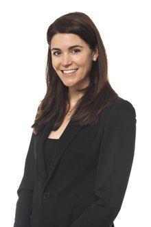 Victoria Grether
