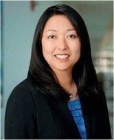 Vivienne Hsu, CFA