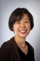 Yael Zheng