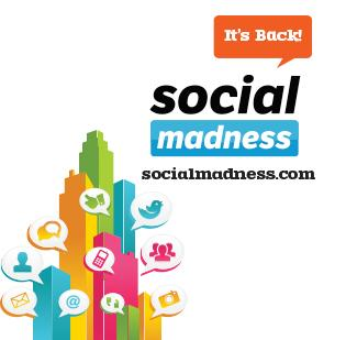 RMS Titanic among new competitors in Social Madness