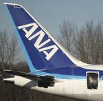 Japan's ANA optimistic about 787's return