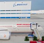 India: Boeing must compensate Air India for Dreamliner groundings