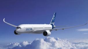 Aerospace giant Airbus is planning an investment that will have a significant long-term impact on the Dayton region and the rest of Ohio.