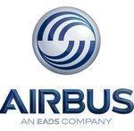 Beyond Boeing: Washington state courts Airbus