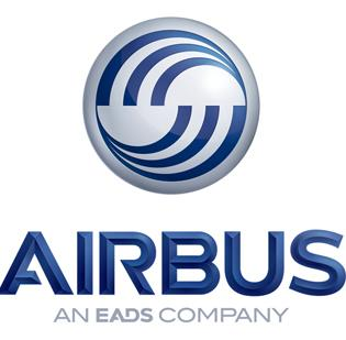 Airbus finalized two deals worth upwards of $16 billion.