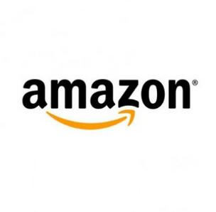 Amazon.com hiring in Indiana