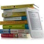 "Analyst: Amazon's eBook sales claim ""obnoxious"""