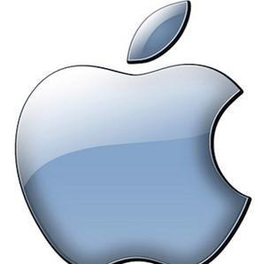 Apple Inc. lawsuits iPhone iPad
