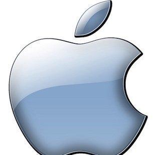 McKool Smith scores $368M verdict against Apple - Dallas