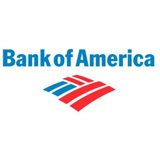 Nationwide, Bank of America plans to donate up to 2,000 vacant properties to Habitat for Humanity International for renovation or reconstruction over the next three years.