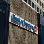 Bank of America reports $2.5 billion profit