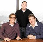 Seattle tech leaders Barton, Rascoff, Britton on the role of boards of directors (video)