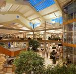Bellevue Square mixes it up with six new retailers