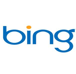 More Internet users are choosing Bing, Microsoft Corp.'s search engine.