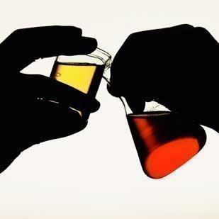 Did Jack Klugman advance the biotech sector?