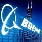 Boeing profit rises 17 percent in Q4