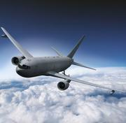 DefenseAir Force funding in Texas would be cut by about $27 million.