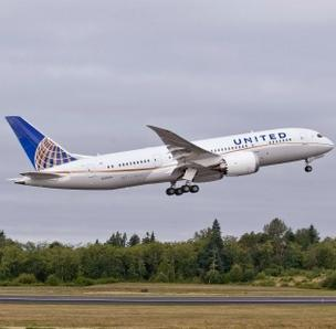 United Continental and its pilots have ratified a new joint labor agreement that spells out compensation, work rules and retirement benefits.