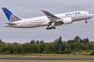 United and Continental pilots have ratified a new joint labor agreement with United Continental Holdings Inc. (NYSE: UAL).