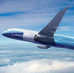 After battery fires, Boeing has to make fixes to its 787 Dreamliner.