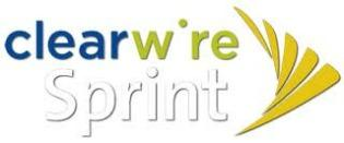 Clearwire could be a winner if a Sprint deal with JapaneseSoftBank goes through.