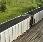 Taggart Global, L&L in China mine deal