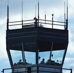 FAA no longer needs to close nearly 150 contract airport control towers