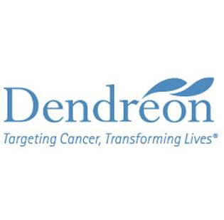 Seattle biotech Dendreon Corp. will layoff 117 employees at its recently opened cancer treatment manufacturing plant in Union City, Ga., according to a filing with the Georgia Labor Department.