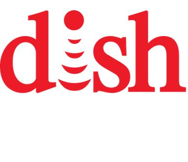 DISH Network and Media General, which owns Birmingham NBC affiliate Alabama's 13, have to reach a contract agreement by Sept. 30 to keep the company's channels on the satellite provider.