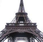 Kona Software opens Paris office