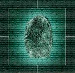 Twin Cities firm lands fingerprint-tech deal with FBI