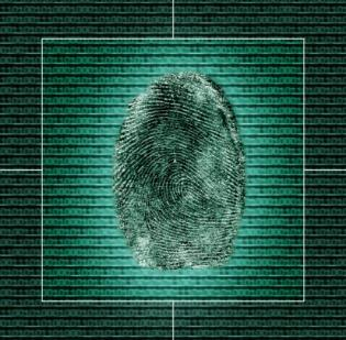 The FBI's Next Generation Identification Increment 3 provides significant improvement in latent fingerprint search accuracy.