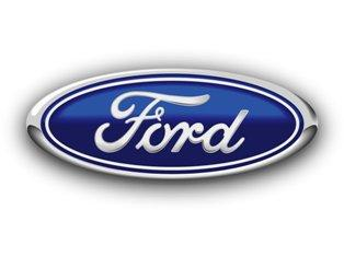 Ford is moving workers from its 3-liter, V-6 engine plant to a third shift at its EcoBoost engine production facility.