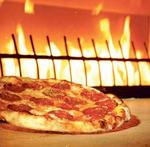 Social media delivers business for Raleigh pizza joint