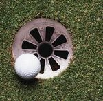 Cincinnati Recreation Commission board chief's free play tees off golf course owner