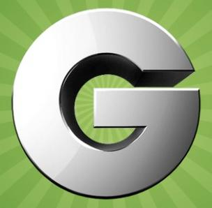 Groupon Scheduler will offer businesses free scheduling software during a trial period.