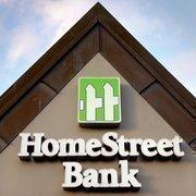 HomeStreet Bank, based in Seattle, has $108.7 million in foreclosed property. It has $2.3 billion in assets. | Photo by Dan Schlatter