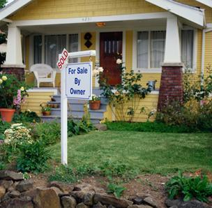 August sales of single family homes and condominiums were up 21 percent in King County.