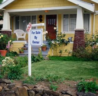 "Home ownership is no longer the ""American Dream,"" one mortgage expert says."