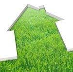 Metro Atlanta home prices improve in September