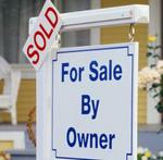 San Antonio home prices drop modestly in October, study shows