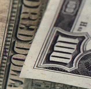 The presidential campaigns are spending big bucks in North Carolina.