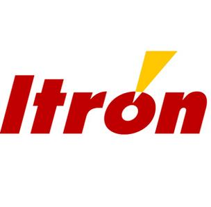 Electricity and water-meter maker Itron Inc.    said it will close or scale back about one-third of its manufacturing facilities and lay off 750 people over the next 18 months.