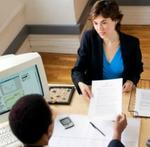 What to say and not to say in an exit interview